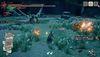 《怪物獵人:崛起》心得技巧——環境生物一覽