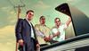 網傳:《GTA6》背景設定為現代 而非上世紀80年代