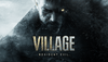 《生化危机8:村落》各平台分辨率公布 支持4K