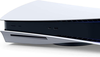 PS5已經成為美國歷史上最為暢銷的游戲主機