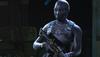 《使命召喚:戰區》官方確認對羅茲皮膚調整