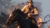 R星全部游戲遭遇Steam平臺下架 現已恢復界面