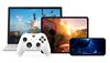 微軟已于4月20日推出Xbox云游戲Beta測試版