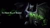 《怪物獵人:世界》桌游眾籌金額突破200萬美金