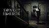 《恐怖之歌》主機版5月28日推出 包含全部5章