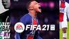 英國新一周游戲銷量榜出爐 《FIFA 21》再度奪冠