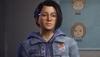 《奇異人生:本色》新宣傳片公開 主角可吸收感情