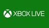微軟解鎖50多款在線多人游戲 包含《堡壘之夜》