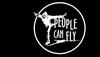 People Can Fly宣布收購phosphor games工作室