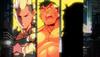 《怒之铁拳4》DLC新角色宣传片公开 MAX参战