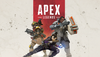 Apex英雄:封不掉的开挂者可能将面临法律诉讼