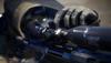 《狙击手:幽灵战士契约2》公布新实机概览预告片