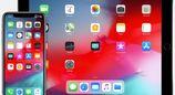 苹果发布iOS 12.2系统第五个开发者测试版