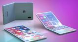 韩媒:苹果将于2020年推出柔性OLED屏,京东方是二线供应商