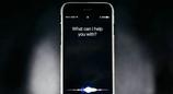 iPhone 7被控存在缺陷 音频无法正常使用