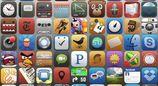 iPhone App反垄断案败诉 股价爆跌5.63%