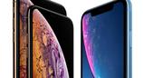 三星OLED面板供过于求 苹果面临高额赔偿