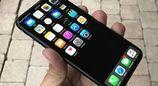 ?傳無劉海iPhone最快2020年推出