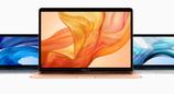 對于新款MacBook Air和MacBook Pro選擇的一些建議