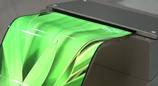 苹果公司委托京东方测试最新的iPhone柔性屏幕