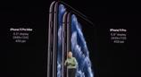 一周要闻回顾:新款iphone11系列正式发布,国行售价5499元起