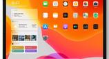 iPadOS 将于 10 月 1 日正式推送  这些功能有戳到你吗