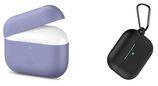 新版AirPods或将到来  配件厂商ESR发布AirPods Pro保护套
