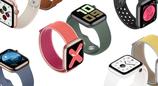下一代Apple Watch S6将拥有更好防水与连接性能