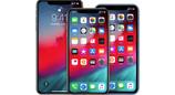 苹果明年仍将推三款iPhone:OLED屏幕由三星LG供应