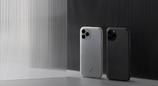 NATIVE UNION推出iPhone 11系列極簡手機殼與 AirPods 保護殼