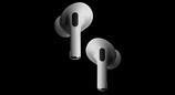 苹果全新AirPods Pro耳机销售火爆:多地区已脱销