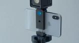iPhone 11系列或将支持全新的摄影闪光灯配件