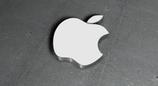 苹果供应商Taiyo Yuden看好2020 iPhone业绩  预计苹果将在明年年中订购组件