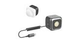 Anker推出首款适配iPhone的 MFi 闪光灯配件 1月上市