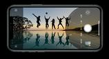 苹果计划在2020年向京东方订购4500万块OLED屏幕