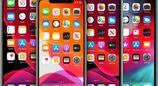 外媒:iPhone 12四款新机均将搭载5nm工艺A14芯片