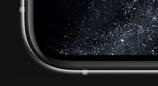 iPhone 12系列将采用更薄屏幕面板 能效更高