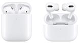 DigiTimes:苹果正在研发精简版AirPods Pro真无线蓝牙耳机