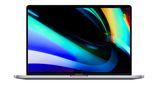 苹果官网上架16英寸MacBook Pro官翻版本 最高直降420美元