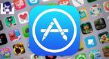 苹果提示中国开发者在 6 月 30 日前需提交游戏版号  否则或面临下架处理