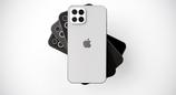 新款iPad Pro暗示了iPhone 12的一些特性 或通过 3D 传感器来增强 AR 体验