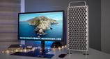 苹果美区在线商店上架Mac Pro  2019官方翻新机
