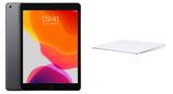 如何將鼠標或觸控板連接到?iPad??如何從 ?iPad 斷開鼠標或觸控板連接?