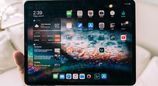 消息称明年iPad Pro将支持5G,新款iPad Air改用USB-C端口