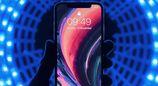 供應鏈:iPhone 12 Pro沒有120Hz刷新率屏幕