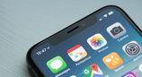 消息称所有新iPhone都采用OLED屏