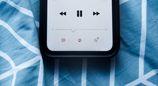 Apple Music成iPhone续航杀手 苹果建议恢复出厂设置