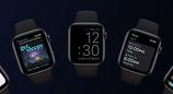蘋果推送watchOS 7 Public Beta版