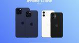 iPhone 12系列或699美元起售