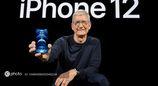 苹果面临iPhone 12手机电源芯片短缺的问题